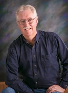 Contact Jim Minnix